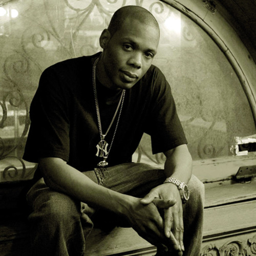 *SOLD* Distant Memory (Cormega!!) | NYBANGERS.com