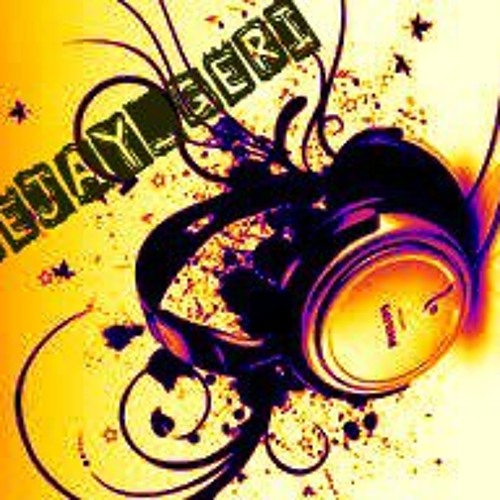 Dee Jay GeRi Mix 2O13 new .....02   03   2013