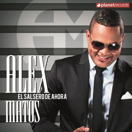 Amor Perfecto- Alex Matos