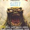 FORZE DJ TEAM @ 7 GATES TO HELL (08-10-1994) SIDE B