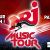 NRJ MUSIC TOUR LYON - Gagne tes places toute la journée sur NRJ Lyon (V1)