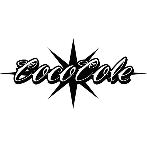 """Coco Electro"" Mix - Kidnap Kid"