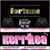 Download KerriLea - Fortune EP -- 2. Fire (MP3 FREE DOWNLOAD) Mp3