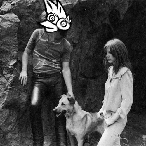 Bitch, I'm Jim Morrison prod by DRTYDRDZ