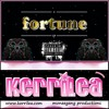 Download KerriLea - Fortune EP -- 4. How you feel [Prod by FABFOUR] (MP3 FREE DOWNLOAD) Mp3