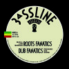 A1 - MrDill Lion Warriah - Roots Fanatics