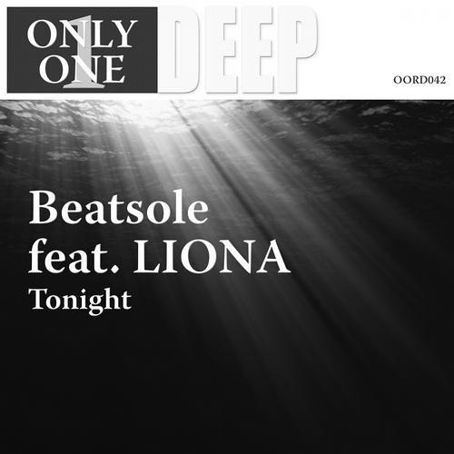 Beatsole feat. Liona - Tonight (Xenoflash Dub Remix)