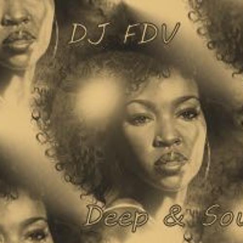 Deep & Soul House 2013