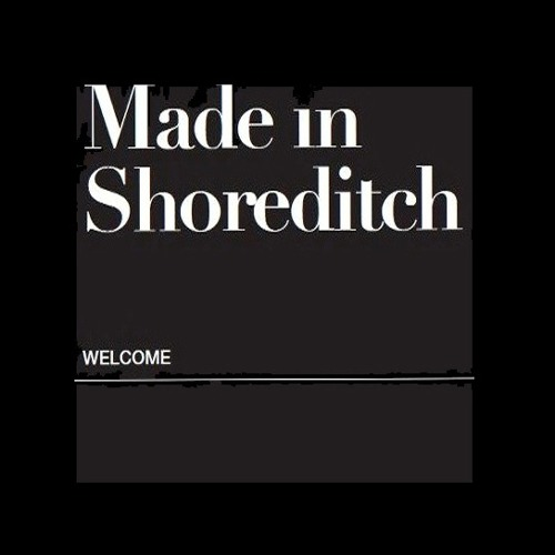 Shorditch Feel