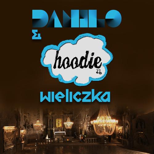 Danilo & Hoodie - Wieliczka (Original Mix)