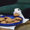 GrizzlyMix - Projekt Kekse (Kekse 3)