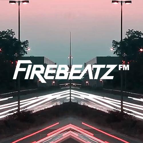 Firebeatz presents Firebeatz FM #001