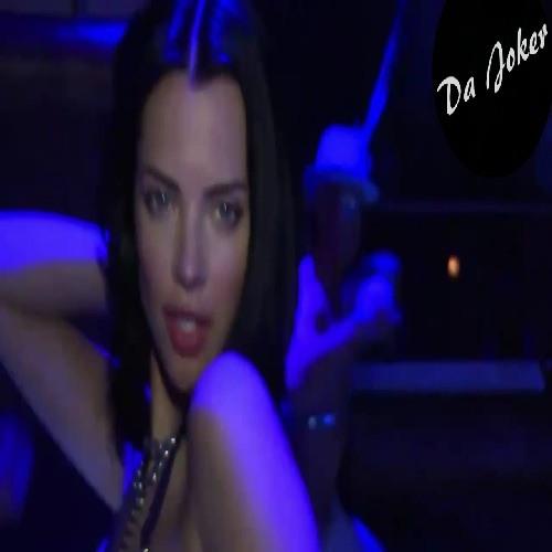 Da Joker Presents The Nightcall [Ibiza Club Hits House Mix]