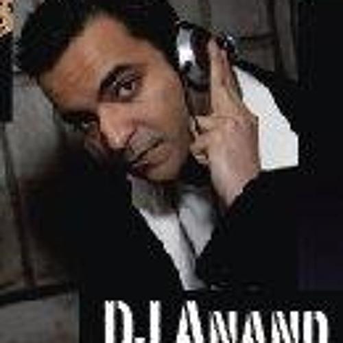 Dj-Anand 20min-DEMO