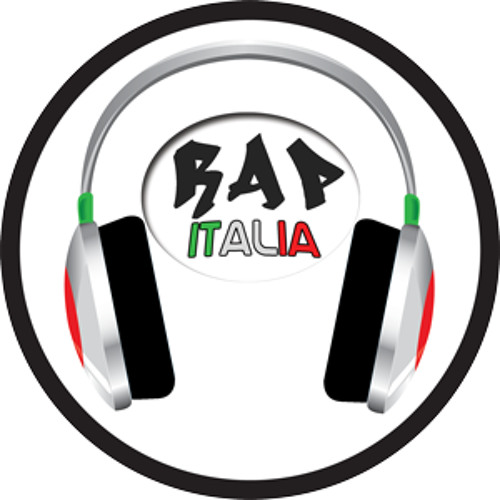 Rap italia puntata del 11.03.2013