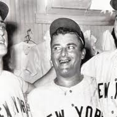 My Love Is Music - YankeeChiefs (Free Promo Download)
