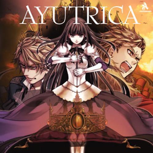 a digest of AYUTRICA