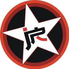 J-rocks - tersesal (new version)