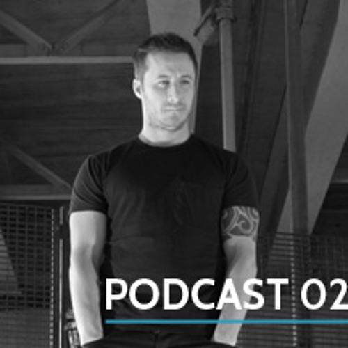 ND Podcast 029 - Oli Furness