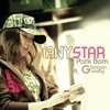 Anystar - Park Bom ft. G-Dragon & Gummy [Cover]