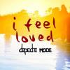 Depeche Mode - I Feel Loved - (Deep Remix)