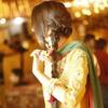 ▶ Wo kehti hai suno jana -Urdu Poetry by Singh Balpreet