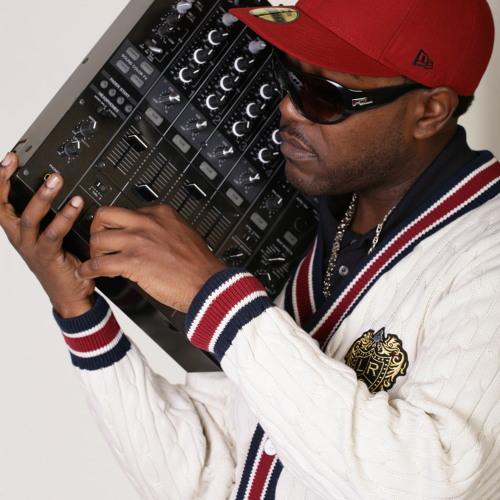 Seani B Classic 80's Ol Skool Mix 20th feb2011(Re Up)