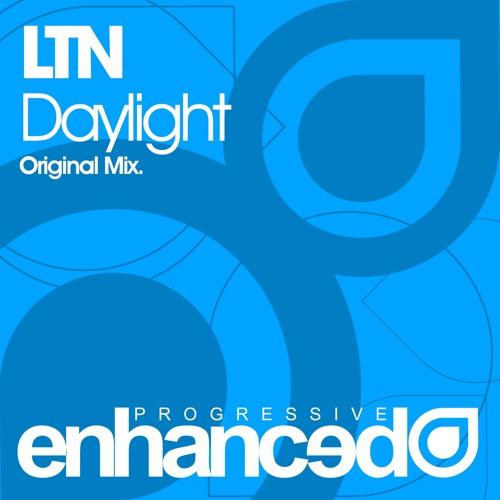 Enprog121 : LTN - Daylight (Original Mix)