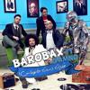 Barobax - Ghodrat Daste Khanoomas