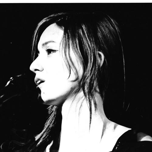Rose (F. Mesolella Performed live con Giancarlo Bianchetti e  Tony Canto )