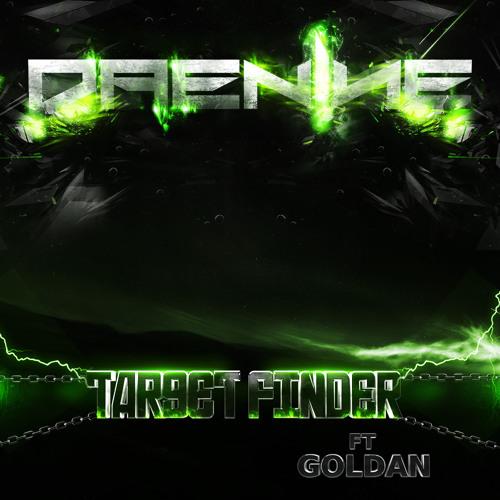 Target Finder by Daenine ft. GoldAN