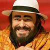 Nessun Dorma - Luciano Pavarotti (1986)