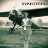Earhart's Last Flight (Vemork Mix)
