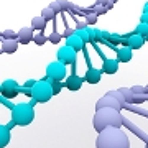 Genomics and Healthcare (28 Feb 2013)