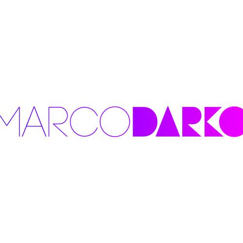 Trav & Volta vs Marco Darko - Cruel