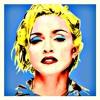 Madonna - Masterpiece (Ivan Yonce 2013 Remix)