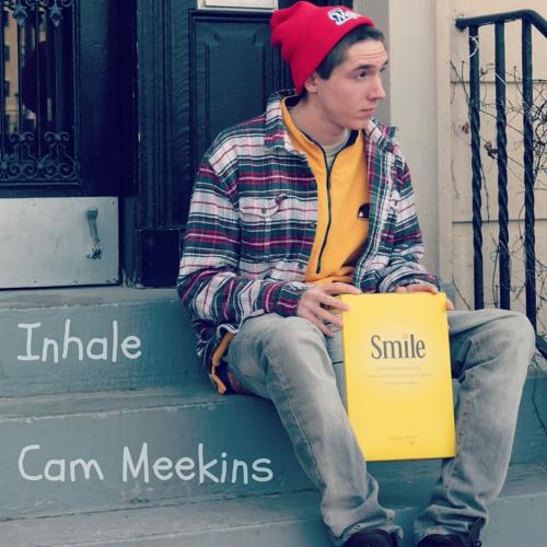 Cam Meekins