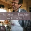 Kevin Kling — The Losses and the Laughter We Grow Into (Mar 7, 2013)