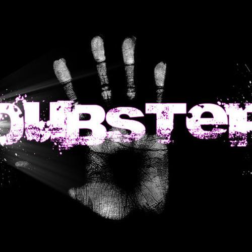 Dubstep Mix 2013