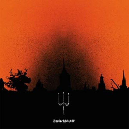 switchblade - 2003 (album preview)