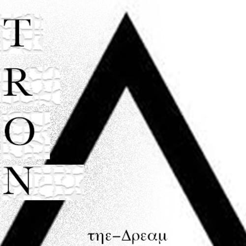 """The-Dream - """"TRON"""""""