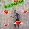 100 VARUSHAM (TAMIL MELAM MIX) DJ BALAN