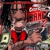 Chief Keef - Now Its Over (FULL SONG) - Bang Pt. 2 Mixtape