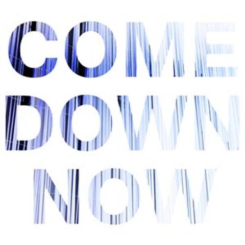 joseph minadeo - come down now (album preview)