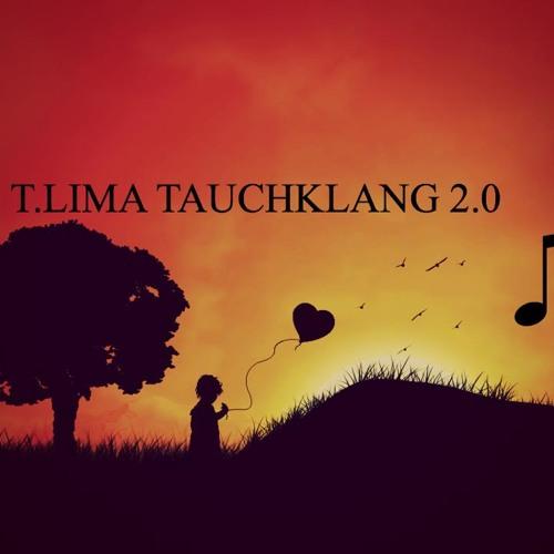 T.LIMA TAUCHKLANG 2.0 14.03.2013