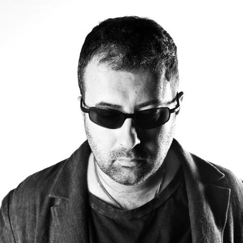 Bass Agenda: Lost Agendas #4 - Dave Clarke Tribute