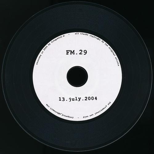 13.july.2004 (fm029)