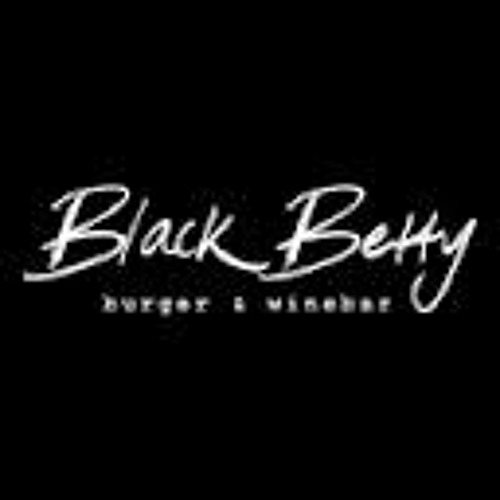 Blackbetty Burger and  Wine Bar