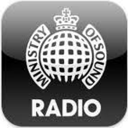 Ministry of Sound radio - The Cut Up Boys Present - The Mash Up Mix March 2013