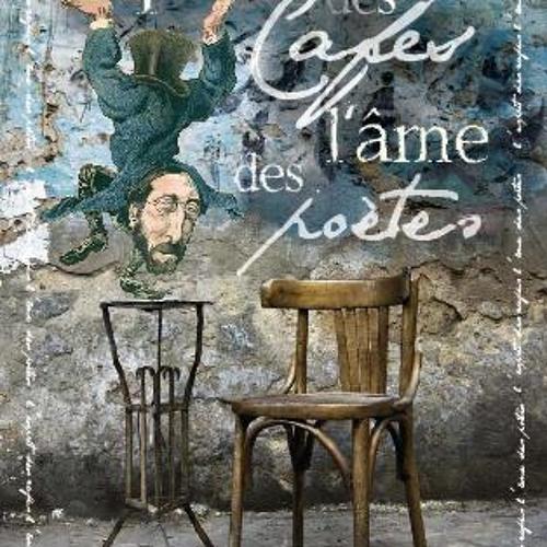 LE VOYAGEUR DES GRANDE CITES (Poème d'Attila Jozsef)